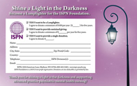 Lamplighter Donation Form